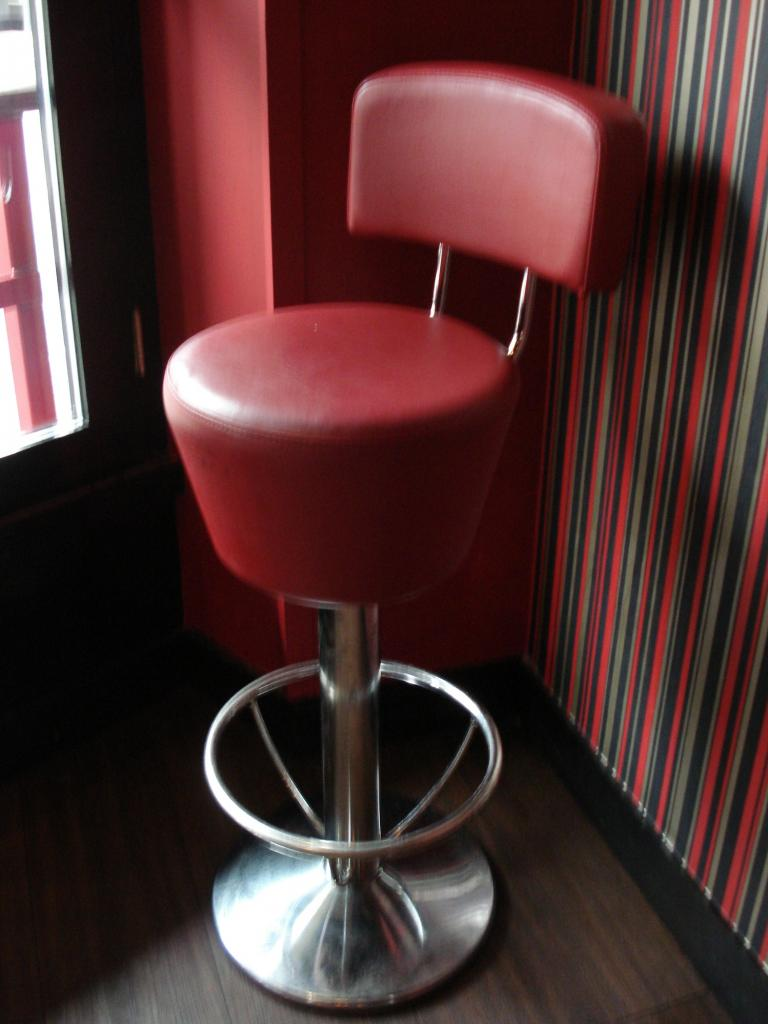 Buy Nightclub Contents For Sale Catering Furniture