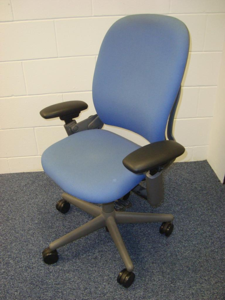 80 used office furniture for sale hampshire hot for 80s furniture for sale