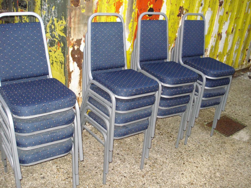 Buy Stackable Banquet Chair Scott Associates