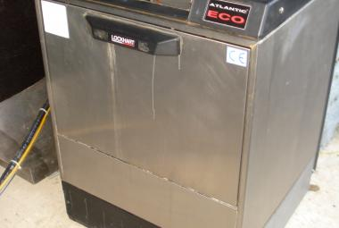 used lockhart dishwasher commercial reading berkshire