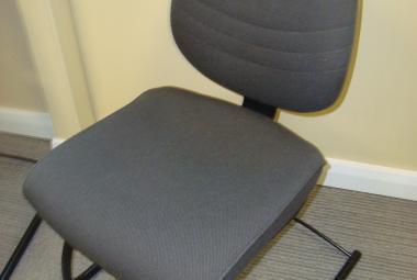 senator sleigh base chair reading newbury berkshire
