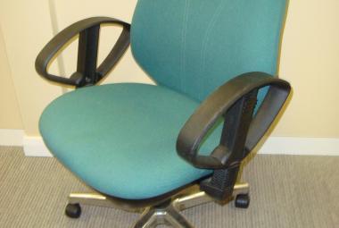 therapod operator chair orthopaedic reading newbury berkshire
