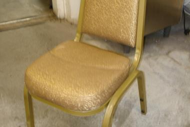 stackable wipe down banquet dining chair chertsey