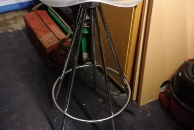 pepe cortes jamaica stool newbury berks
