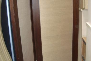 used room divider rosewood club hotel period office newbury berkshire