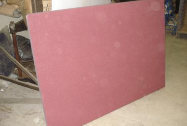 burgundy screen partition office divider basingstoke newbury