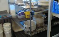 used catering rack reading newbury berkshire