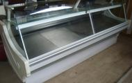 refrigerated display unit deli counter reading newbury berkshire
