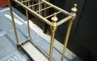 brass umbrella stand newbury berks